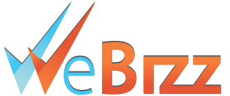 Blog WeBizz