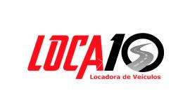 Loca10