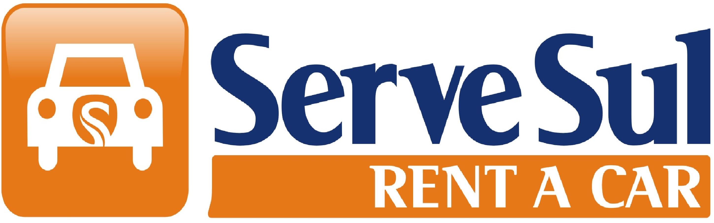 ServeSul