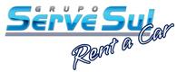 Grupo ServeSul